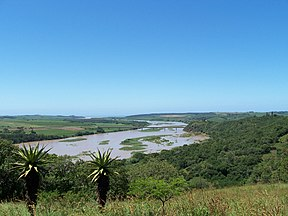Tugela river mouth.jpg