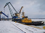 Tugev IMO 8832942 Muuga Harbour 18 March 2005.JPG