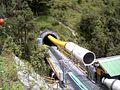 Tunel la linea (166882578).jpg