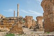 Tunis 0258 2013