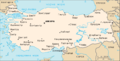 Turkey Ukrai.PNG