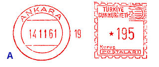 Turkey stamp type BC2A.jpg