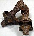 Turkish shoes05.jpg