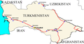 TurkmenRailways2.png