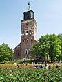 Turku Gerberauni.jpg