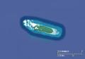 Turnagain Island (NASA Landsat).png