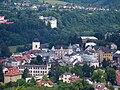 Turnov a Hrubý Rohozec, pohled z Hlavatice.jpg