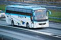 Turun citybus.jpg