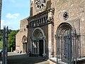 Tuscania - Basilica di Santa Maria Maggiore 2.JPG
