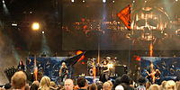 Tuska 20130630 - Nightwish - 70.jpg