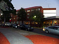 Tuskegee University Kellogg Hotel & Conference Center.jpg