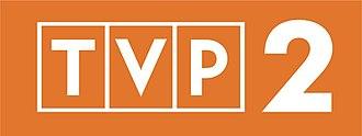 TVP2 - Image: Tvp 2