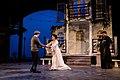 Twelfth Night (23596090411).jpg