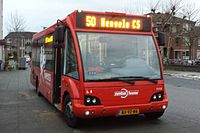 Twents Optare 3310.jpg