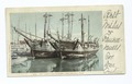 Two Famous Whalers, New Bedford, Mass (NYPL b12647398-66463).tiff