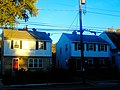 Two Houses on North Sherman Avenue - panoramio.jpg