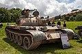 Type 59 (7527876878).jpg