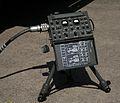 Type 81 SAM - remote control box.jpg