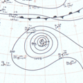 Typhoon Olive April 29 1963.png