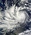 Typhoon Parma 2009-09-30.jpg