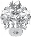 Tyroff Österreich 21 (1854), Tafel 24.png