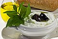 Tzatziki meze or appetizer, also used as a sauce.jpg