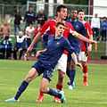 U-19 EC-Qualifikation Austria vs. France 2013-06-10 (134).jpg