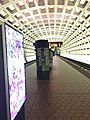 U-Street Station Platform 01.jpg