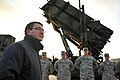 U-s-deputy-secretary-of-defense-ashton-b-carter-left-speaks-to-u-s-service-m.jpg