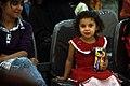 U.S., Iraqi troops visit orphanage DVIDS207895.jpg