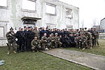 U.S. & Romanian Forces Conduct Bilateral Training 150225-M-XZ244-490.jpg