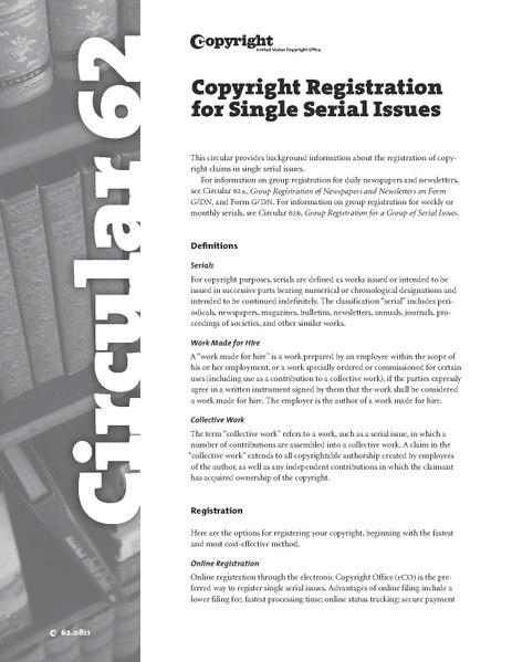 File:U.S. Copyright Office circular 62.pdf