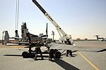 U.S. Marine Tiltrotor Mechanics Keep Deployed Ospreys in the Fight 150614-M-VZ998-478.jpg