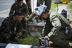 U.S. Marines and Philippine Air Force Conduct Bilateral Extraction Training 140506-M-MN153-018.jpg