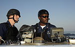 U.S. Navy Boatswain's Mate 2nd Class Christopher Black 100101-N-GQ684-132.jpg