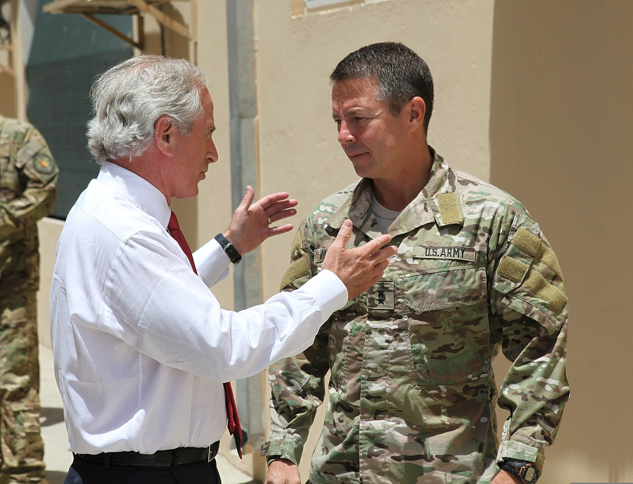 map of state tennessee with File U S  Sen  Bob Corker Of Tennessee  Left  Talks With U S  Army Maj  Gen  Scott Miller July 7  2013  Before Departing From C  Integrity  Afghanistan 130707 N Qv903 031 on Geographic Materials also File U S  Sen  Bob Corker of Tennessee  left  talks with U S  Army Maj  Gen  Scott Miller July 7  2013  before departing from C  Integrity  Afghanistan 130707 N QV903 031 further Summertown  Oxford moreover File Map of Tennessee highlighting Marshall County besides Nashvillehistory attractions.