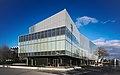 UBC Alumni Centre.jpg