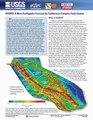 UCERF-3(2014) factsheet-mar2015-USGS.pdf