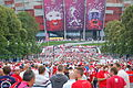 UEFA Euro 2012, Poland-Russia, 12.06.2012 DSC 1781.JPG