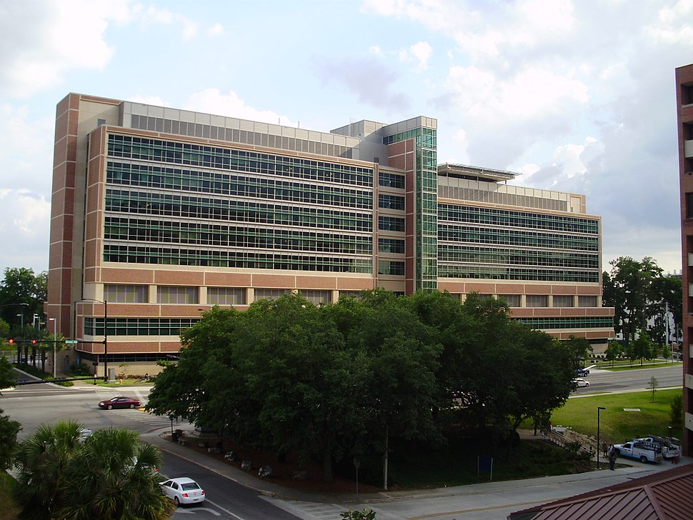 UF-CancerCenter
