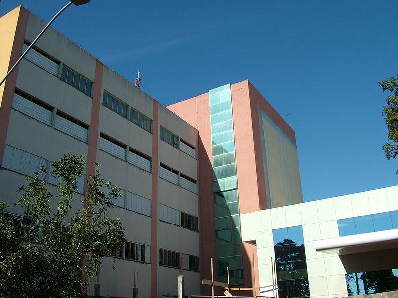 Ficheiro:UFU HospitalCancer.jpg
