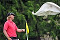 UFV golf pro-am 2013 41 (9204532870).jpg