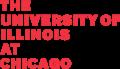 UIC logo.png
