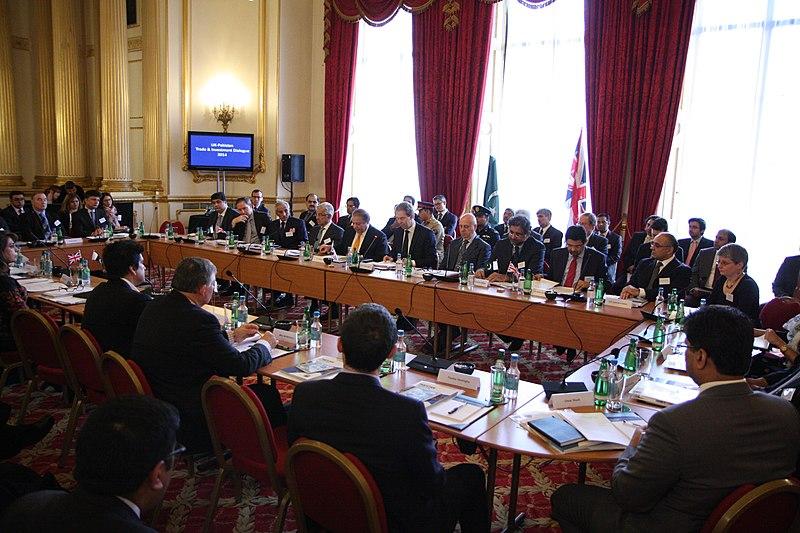 UKPakistanEnergyDialogue.jpg