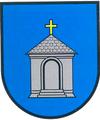 UKR Wybranówka COA.png