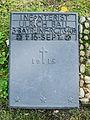 ULRICH BAIL INFANTERIST 3. BAYR. JNF. RGT. 3. KP. +16.SEPT.1915.JPG