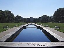 University Of Maryland College Park Wikipedia