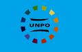 UNPO bandera.png