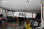UR-PSQ Boeing 737-800 UIA at TXL (2).jpg