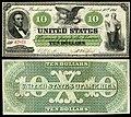 US-$10-DN-1861-Fr.7.jpg